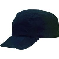 DICプラスチック DIC スタンダード IZANO CAP STANDARD 1セット 473-5811(直送品)