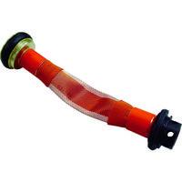 タカミヤ タイガーダム 消火栓用アタッチメント XTDSA 1個 479-5776(直送品)
