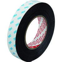 3M 構造用接合テープ(サイン&ディスプレイ用) 25mmX10m T410 25X10 479-6225(直送品)