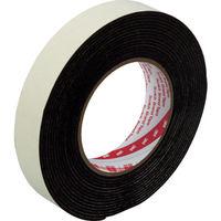 3M 構造用接合テープ(サイン&ディスプレイ用) 25mmX5m T420 25X5 479-6233(直送品)