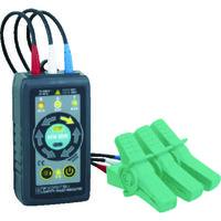 共立電気計器 KYORITSU 非接触検相器 KEW8035 1個 479-6632 (直送品)