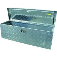 ワールドツール アストロプロダクツ ピックアップトラックボックス 2003000002027 1個 481-7575(直送品)