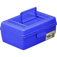 明邦化学工業 メイホー TB-25 TB-25 1個 481-8938 (直送品)