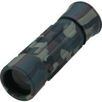 サイトロンジャパン(SIGHTRON) SIGHTRON ミリタリー完全防水型7倍単眼鏡 TACM728-2 483-6758(直送品)