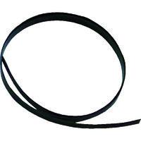トラスコ中山(TRUSCO) ウレタンゲルテープ 1mm×幅20mm×長さ1000mm TUT-0120 1m 484-3126 (直送品)