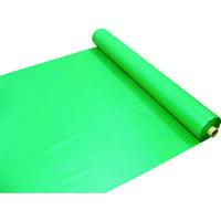 日大工業 ワニ印 塩ビ養生シート 緑 厚み0.2MM 1M×30M 003085 1本(30m) 485-1587(直送品)
