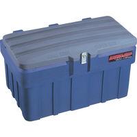 リングスター スーパーボックスグレートSGF-900グレー/ネイビー SGF-900-GY/NY 487-3998(直送品)
