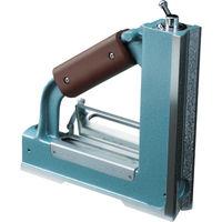理研計測器製作所 RKN 磁石式水準器200mm 感度1種 R-MSL2002 1台 487-5168 (直送品)