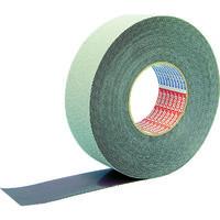 tape tesa ストップテープ 4863(エンボス)PV3 50mmx25m 4863-PV3-50X25 491-1342(直送品)