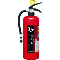 ヤマトプロテック ヤマト 中性強化液消火器2型 YNL-2X 1個 493-2013(直送品)