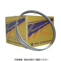WIKUS カットオフ用バンドソー 4570X34 3/4K BANDSAW008 529-34-1.1-3/4K-4570 630-6799(直送品)