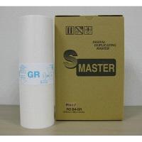 GR75(汎用品)