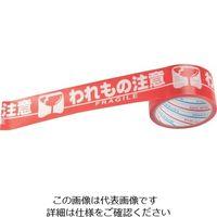 ダイヤテックス(DIATEX) パイオラン表示テープ H06WC 1セット(5個:1個×5巻) 305-8280 (直送品)