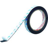 スリーエム ジャパン(3M) 3M スコッチ 強力両面テープ 防水用 15mm×3m SWP-15 365-9046(直送品)