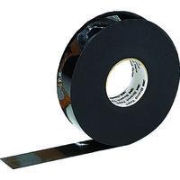 スリーエム ジャパン(3M) フィットテープ 20mmX10m FIT TAPE 1セット(40m:10m×4巻) 217-2798 (直送品)
