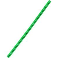 トラスコ中山 TRUSCO ポリエチレンタイ 幅4mmX長さ100mm 緑 PT410 1セット(1000本:200本×5袋) 215ー4145 (直送品)