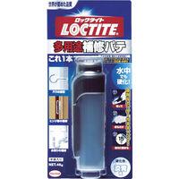 ヘンケルジャパン(Henkel Japan) LOCTITE dufix 多用途補修パテ 48g DHP-481 356-4894 (直送品)