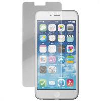 エレコム iPhone6 Plus用衝撃吸収フィルム PM-A14LFLPA (直送品)