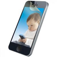 エレコム iPhone5s/5c/5用フィルム/BLカット PS-A13FLBLA (直送品)