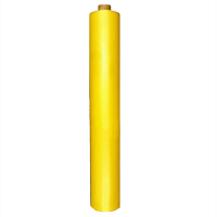 大洋液化ガス 防錆ゼラストフィルム 900mm×150m 防錆フィルム MYF3090S 1梱包(1巻) (直送品)