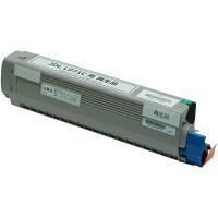 グラフィック リサイクルトナーカートリッジ LP71Cタイプ ブラック (直送品)