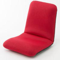 座椅子 和楽チェア Mサイズ