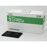 ケンマロン #60-50 1箱(50枚入) 三共理化学 (直送品)