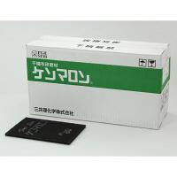 ケンマロン #80-50 1箱(50枚入) 三共理化学 (直送品)