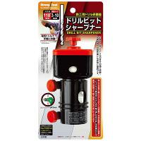 Strong Tool ドリルビットシャープナー 39-35 1箱(5個) (直送品)