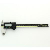 ミツトヨ ABSデジマチックキャリパ 10cm CD-10APX (直送品)