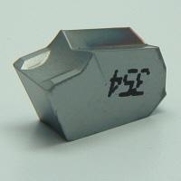 イスカル セルフグリップチップ(Tカット) GTN2 IC328 1箱(10個入) (直送品)