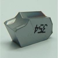 イスカル セルフグリップチップ(Tカット) GTN2 IC354 1箱(10個入) (直送品)