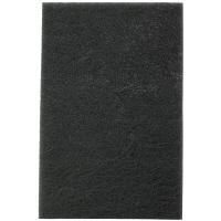 リコブライトハンドパット #1500 RICOB1500 1箱(20枚入) 理研コランダム (直送品)