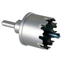 ミヤナガ ホールソー278P 刃先径28mm 278P028 (直送品)
