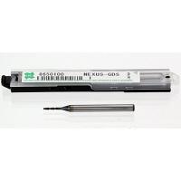 ネクサスドリル スタブ形 NEXUS-GDS8.2 1セット(5本入) オーエスジー (直送品)