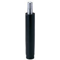 サンワサプライ OAチェア用低ガス圧シリンダー SNC-CYL 1個 (直送品)