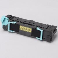 カシオ 定着ユニット GE5-FUS (直送品)