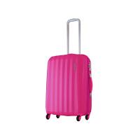 アメリカンツーリスター(AMERICAN TOURISTER) スーツケース 4~5泊用 プリズモ スピナー 65cm マジェンタ 50L (直送品)