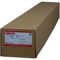 スーパーキモアート 合成紙 UYM-1050 KIMOTO (直送品)