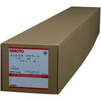 スーパーキモアート 合成紙 UYM-127 KIMOTO (直送品)