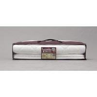 寝具 3層式敷き布団 FSAS-SD アイリスオーヤマ 1枚 (直送品)