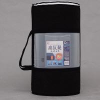 寝具 高反発マットレス MAK8-D アイリスオーヤマ 1枚 (直送品)