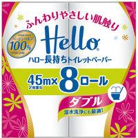 【週末タイムセール】ユニバーサル・ペーパー ユニバーサル・ペーパー 白 8429