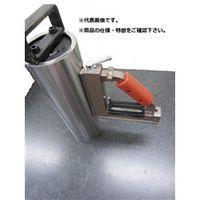 新潟理研測範(RSK) 磁石式スコヤ形水準器(NO.583) MG0.02-250 1台(直送品)