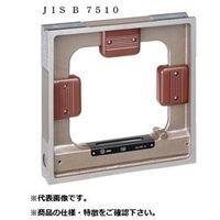 新潟理研測範(RSK) 角形水準器 AA級(NO.541AA) KLAA0.1-300 1台(直送品)