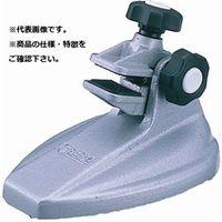 新潟理研測範 マイクロメータースタンド  ST-R 1台  (直送品)