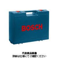 ボッシュ キャリングケース 2605438297 1個 (直送品)