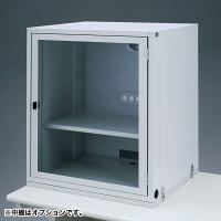 サンワサプライ マルチ簡易防塵ラック MR-FAMULTKN (直送品)