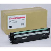 レーザートナーカートリッジ カートリッジ322II マゼンタ 汎用品 (直送品)