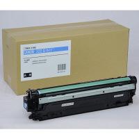 レーザートナーカートリッジ カートリッジ322II シアン 汎用品 (直送品)